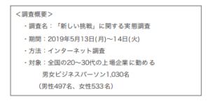 スクリーンショット 2019-10-16 0.43.47
